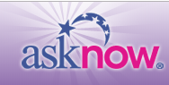 ask now online psychic