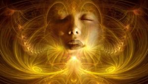 Clairvoyant Phone Readings